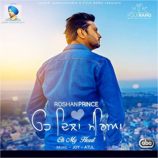 Download Latest Punjabi MP3 Songs at Freshmaza.