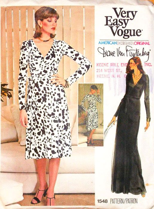 That Pattern Cost How Much? Most Expensive Sewing Patterns | Dress ...