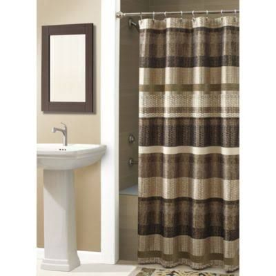 Bronze Silver Cream And Chocolate Curtains Google Search