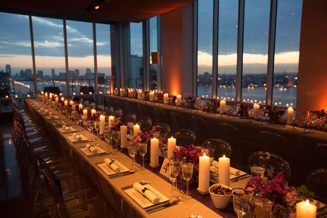 32+ Rooftop wedding venues nyc ideas in 2021
