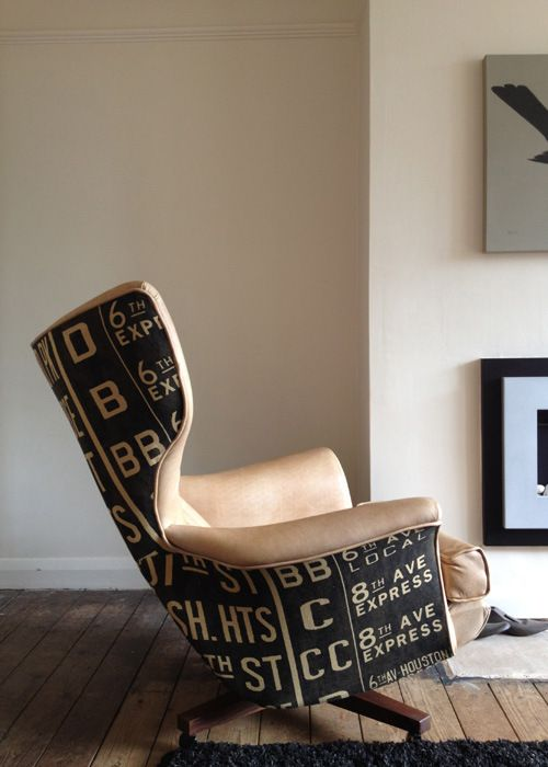 Project of the week! G Plan Swivel Chair   Swivel chair, Upholstery ...