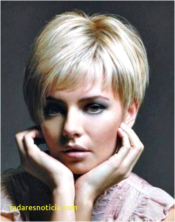 9 Best Easy Hairstyle Jura Short Hairstyles Fine Short Hair With Layers Short Hair Styles