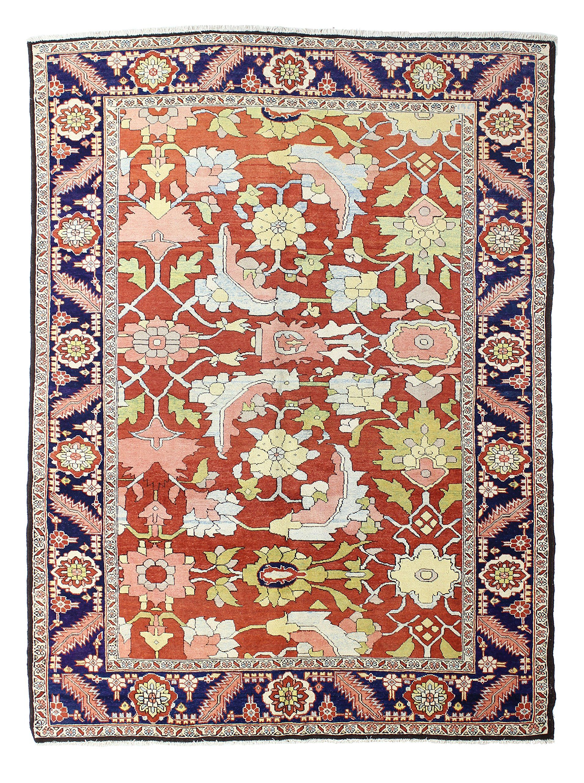 rugs bashian rug full astonishing area collection feizy size wilshire