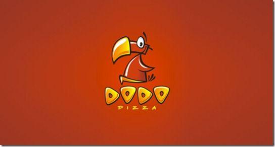 cool-logo-14   designs   Pinterest   Logos, Food logos and Animal logo