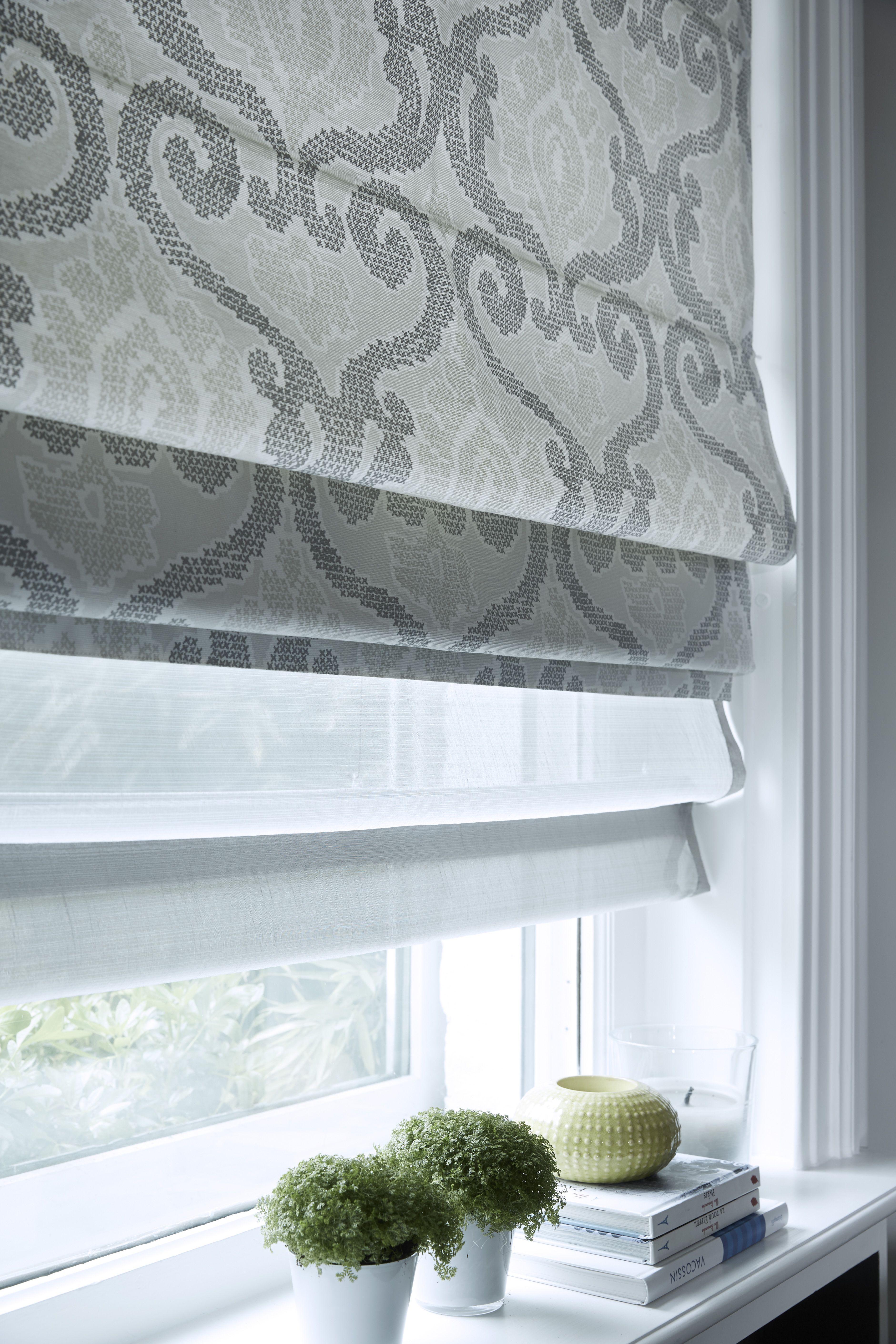 heytens home decor custom curtains home decor kitchen