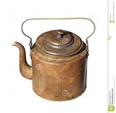 Image result for vintage kettle