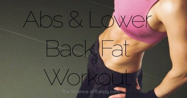 How to lose weight in your stomach fast in a week