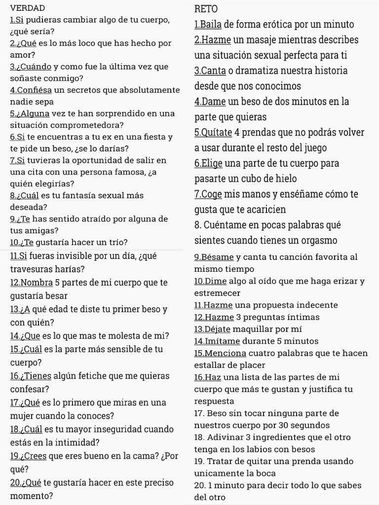 140 Ideas De Libro De Retos Libro De Retos Retos Para Instagram Juego De Preguntas