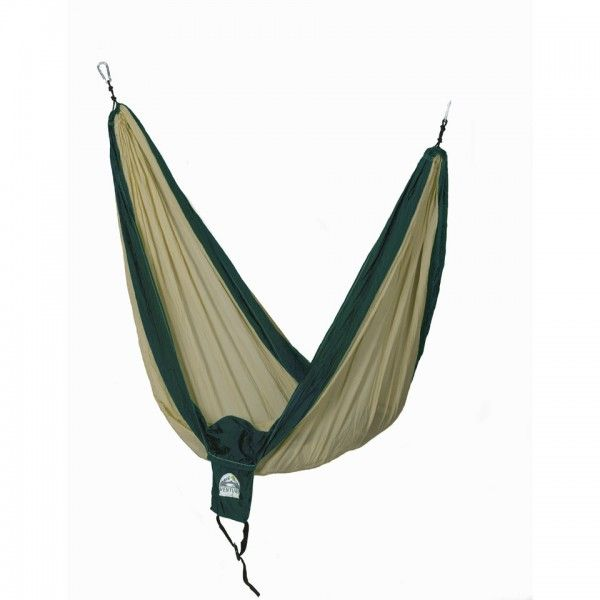 whatever you call them sling this affordable hammock up at siestas  power naps  whatever you call them sling this affordable      rh   pinterest