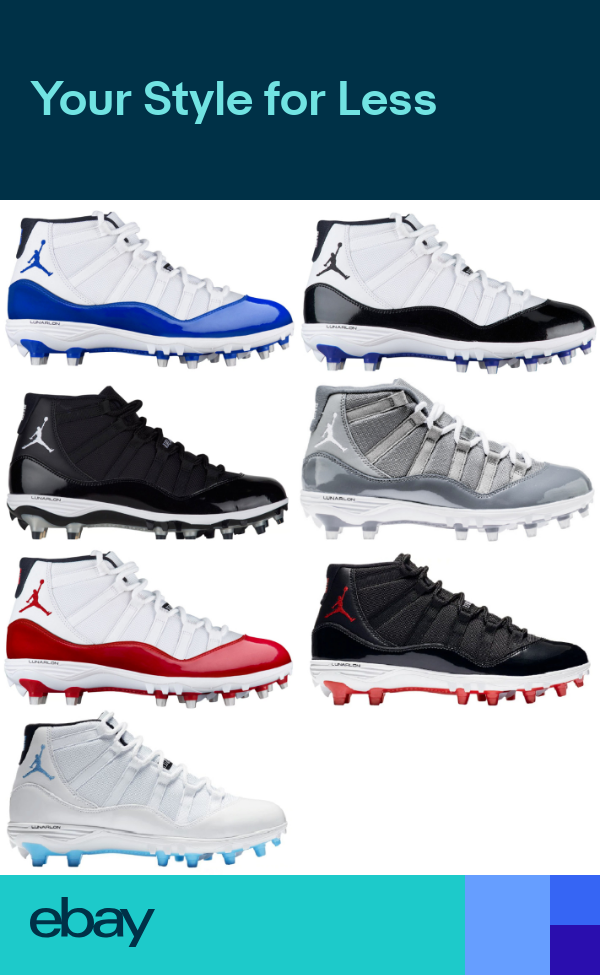 Can You Wear Baseball Cleats For Football Pin On Products