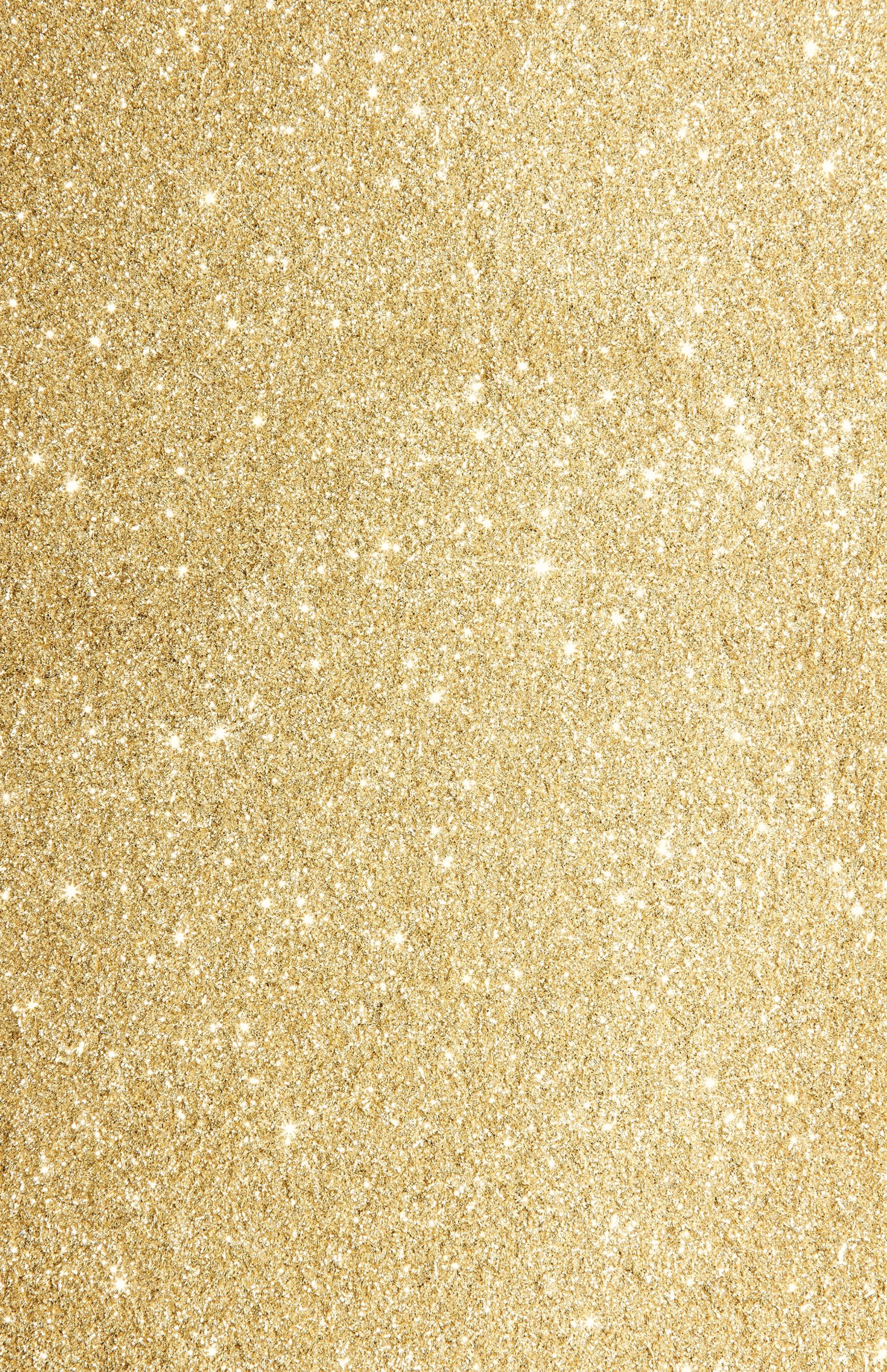 Wandfarbe Gold Gold Glitter Background Backgrounds Pinterest Glitzer