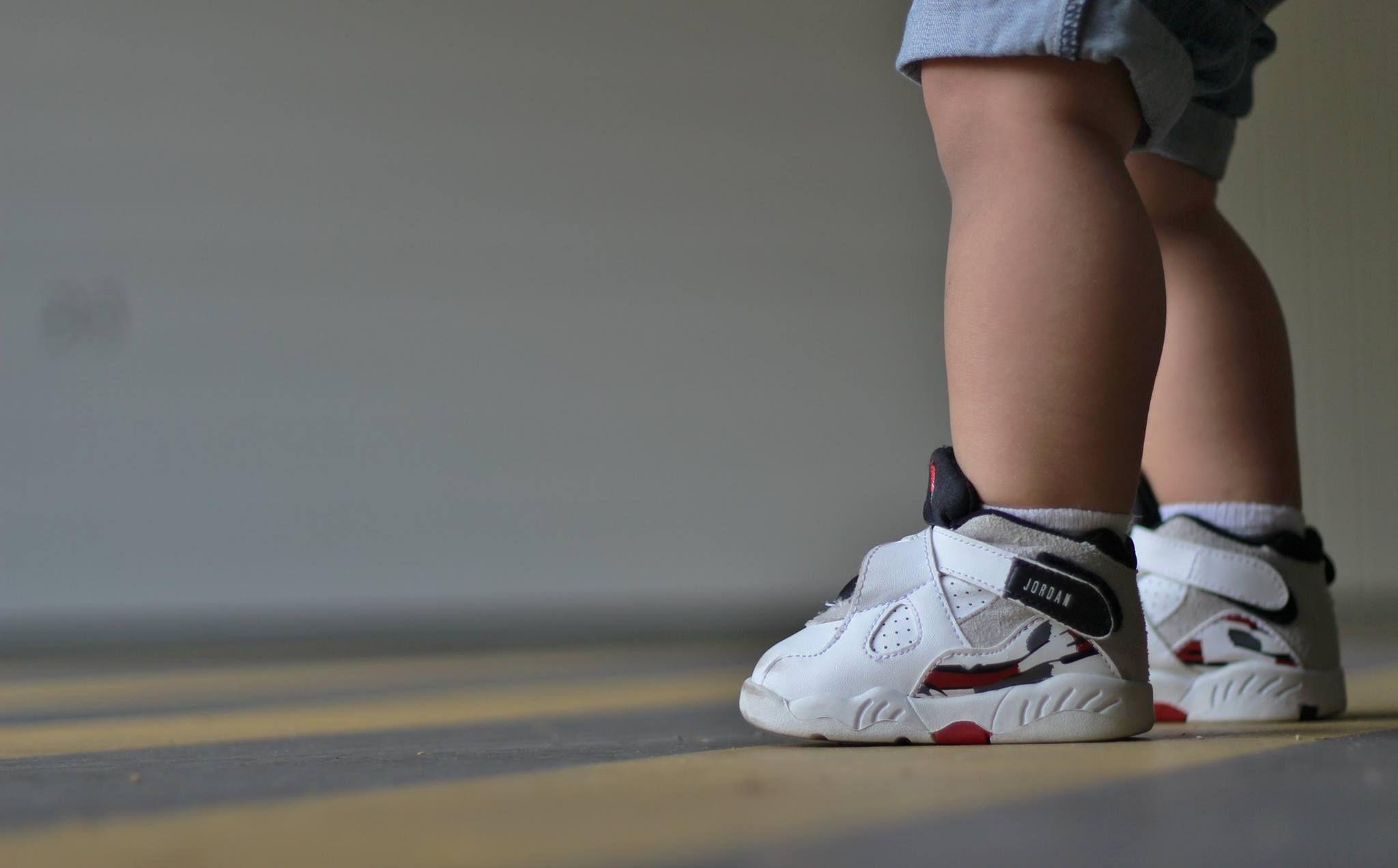 air jordan 12 rosado infant shoesdiscount