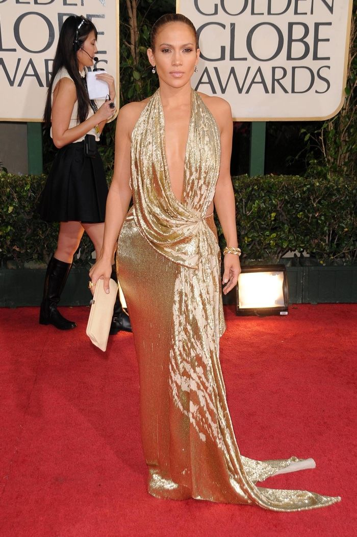 Jennifer Lopez S Most Memorable Red Carpet Dresses Celebrity Dresses Red Carpet Jlo Dress Red Carpet Dresses Best