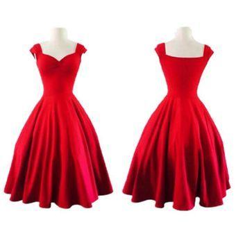 Linio colombia vestidos elegantes