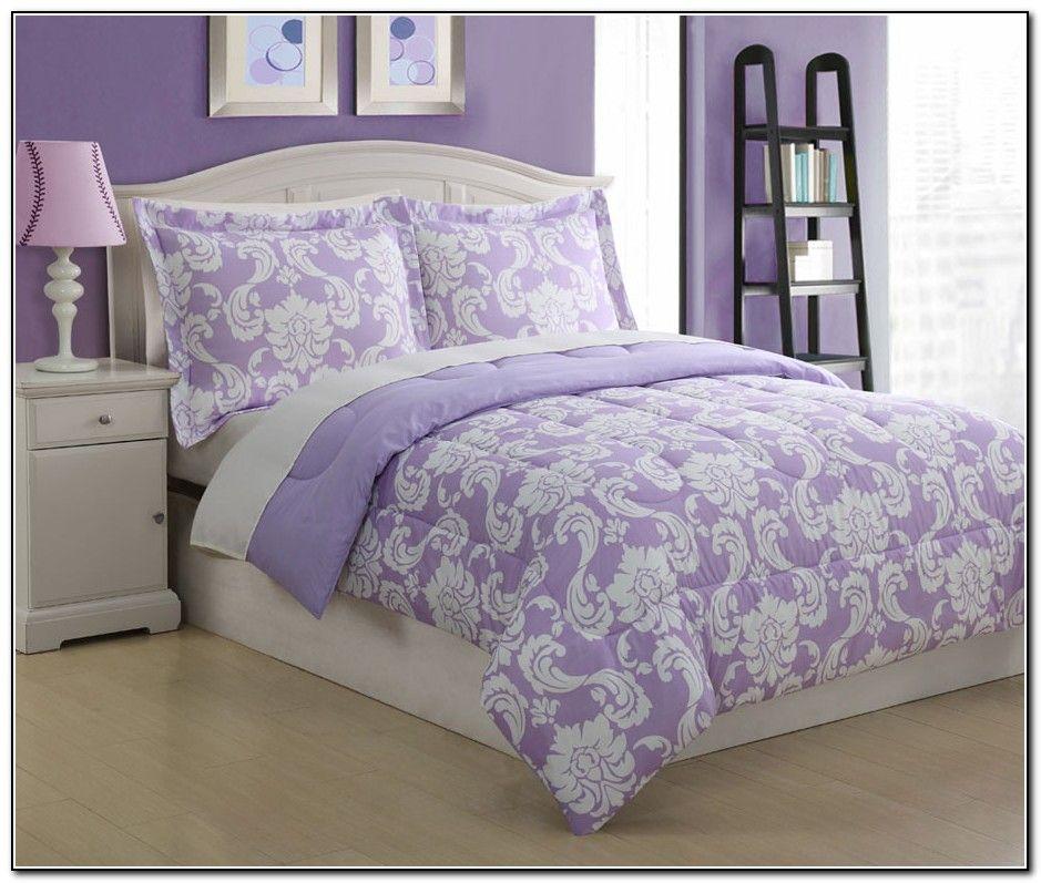 Genial Lavendel Schlafzimmer Sets (mit Bildern) Bett