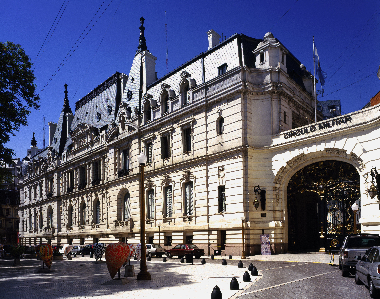 A Must Visit For Us Palacio Paz Built By Newspaper Magnate Jose Camilo Paz In 1914 Palacio Paz Was Th Buenos Aires City Buenos Aires Buenos Aires Argentina