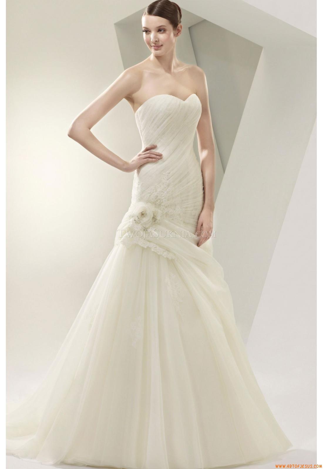 Wedding dresses enzoani bt beautiful wedding dresses