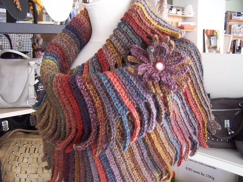 могу боснийская техника вязания крючком фото и схемы дешевую квартиру
