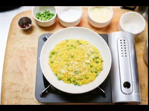 Video convitos risotto alla milanese recipe italian foods food video convitos risotto alla milanese recipe forumfinder