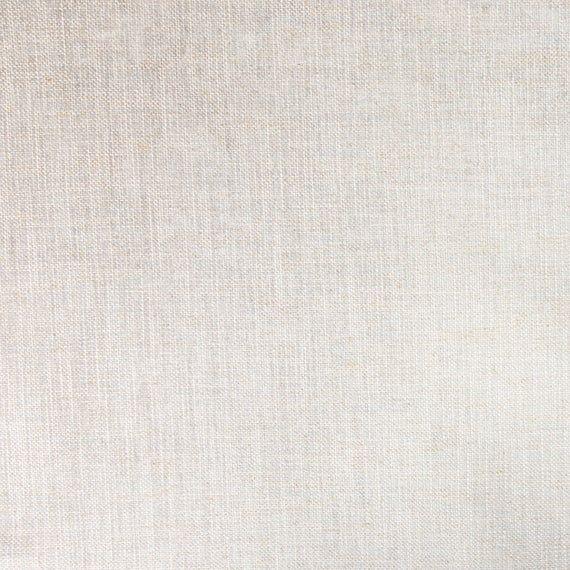 grey beige curtain fabric textured