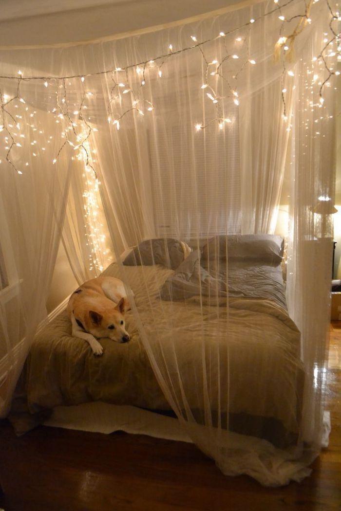 ▷ 1001 + Ideen für Schlafzimmer Deko – die angesagteste Trends des Jahres