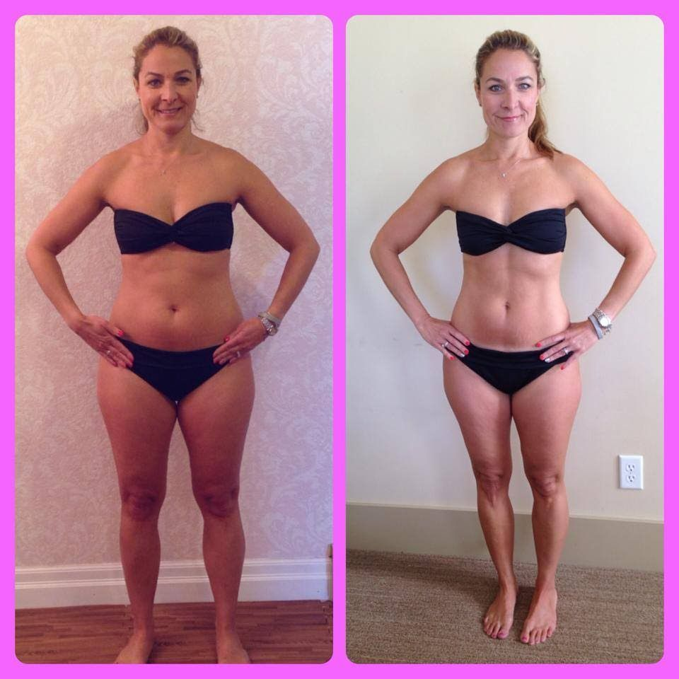 48hr rapid detox weight loss picture 10