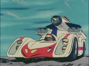 Ken falco il superbolide manga anime cartoni animati e fumetti