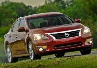 2017 Nissan Altima Specs Release Date Related Posts