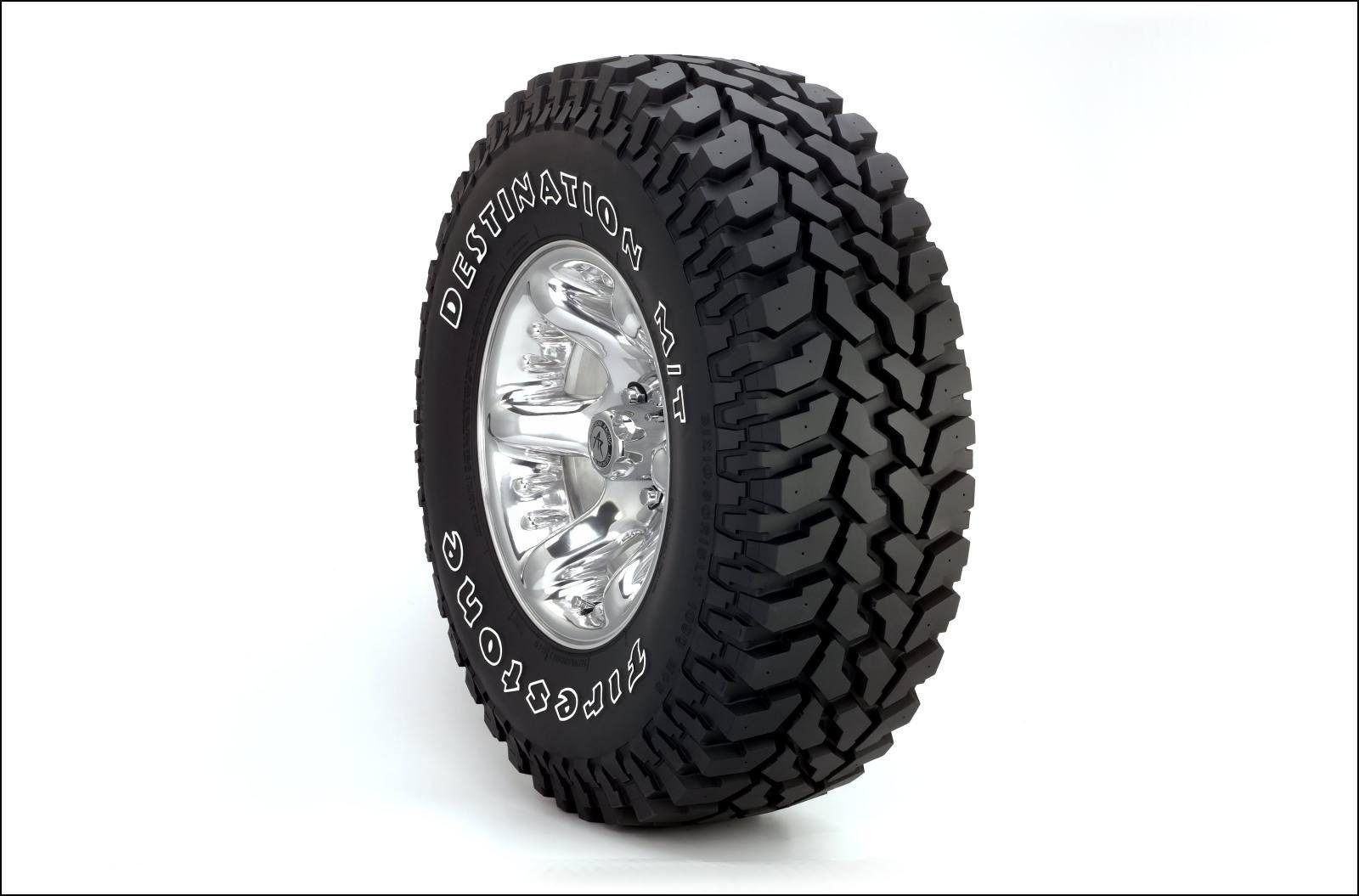 firestone tire package wheels tires gallery pinterest tired rh pinterest com