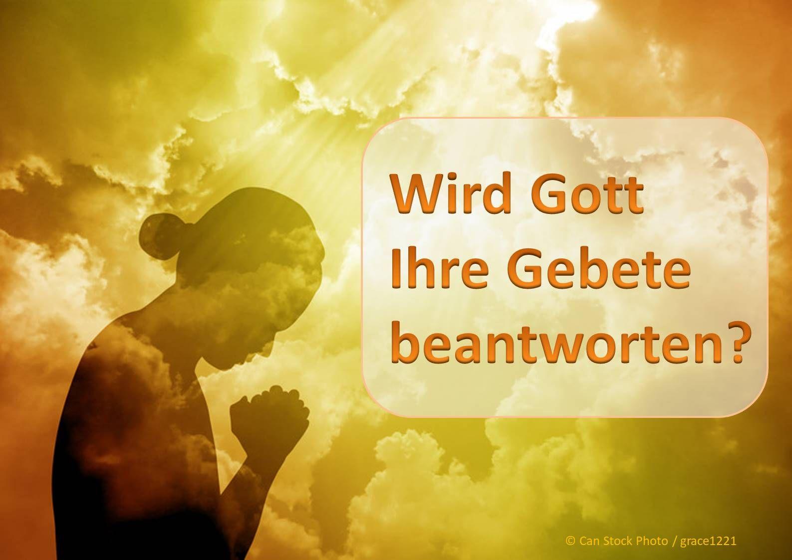 Was Heißt Raise Auf Deutsch