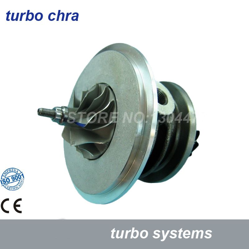 454065 028145701r Gt1544s Turbo Core For Vw Caddy Ii Golf Iii Iv Jetta Iii Passat B4 Polo Iii Sharan Vento 1 9td Aaz 1z Ahu Ale Turbo System Turbocharger Turbo