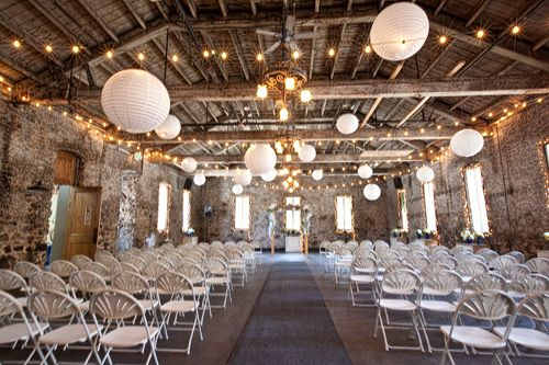 Maine Event Design Decor Up Lighting Cafe Lighting Golden