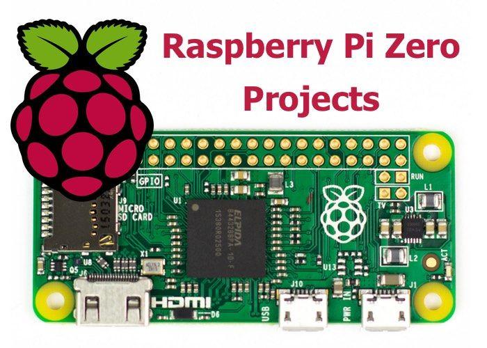 Pin On Arduino Raspberry Pi