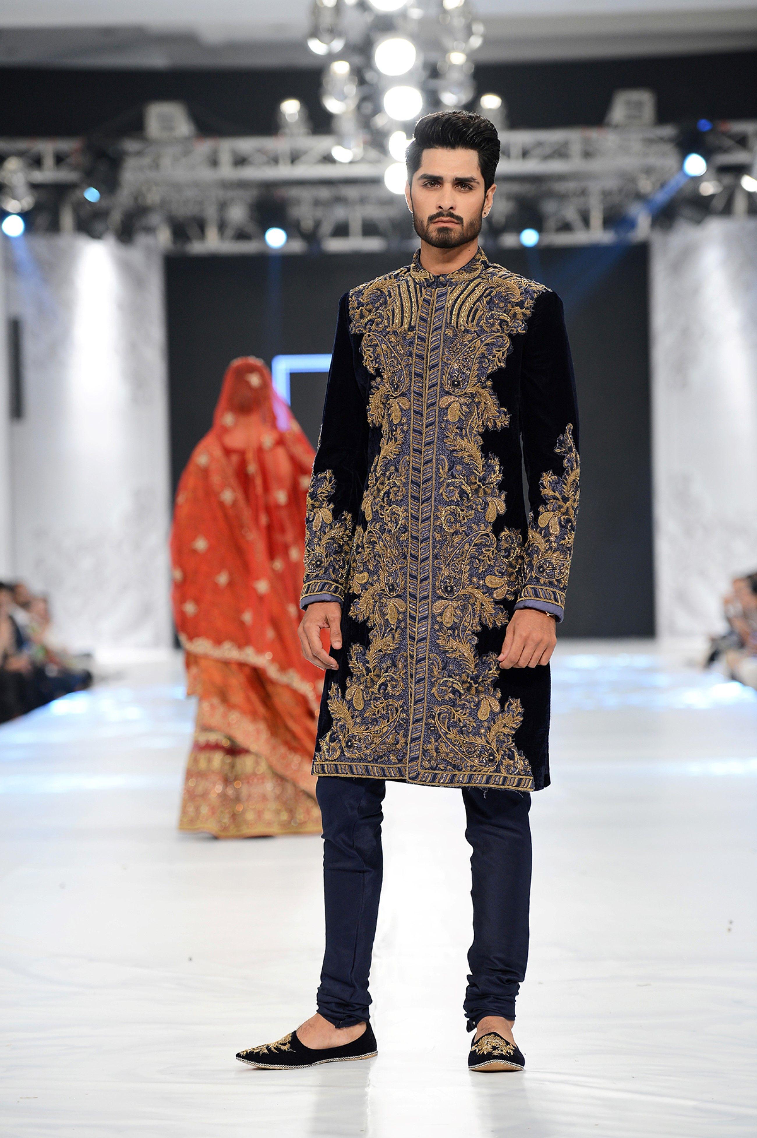 Sheristan The Kingdom Pinterest Wedding dress men