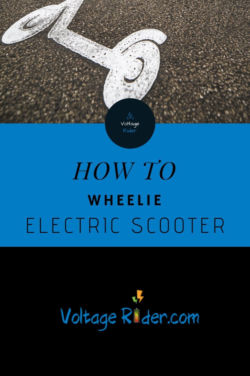 You're going to see how experts are doing wheelie on electric scooter. These are experts that are using electric scooter safety gear. Learn from them and be careful. They are using Razor electric scooters and some 1000W, 2000W electric scooters as well...  #electricscooter #escooter #electricscooters #escooters #voltagerider #electricscooterwheelie #escooterwheelie #escootertricks #electricscootertricks #electricscootertips #escootertips #wheelie #wheeliescooter #scooterwheelie #urbanmobility