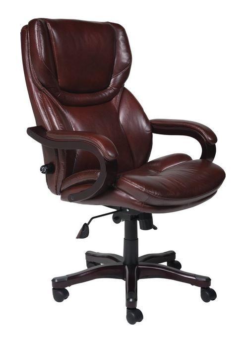 Hyken Black Technical Mesh Task Ergonomic Durable Best Office Summer Chair New At Online