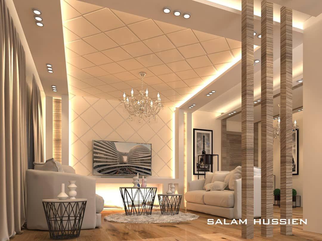 Interiordesign Livingroom 3dmaxvray 3dmaxmodel 3dmaxdesign Living Room Pictures Interior Design Living Room