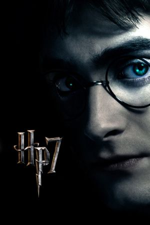 8df9a21e60c45 Download free Harry Potter IPhone Wallpaper HD Mobile Wallpaper contributed  by krnm