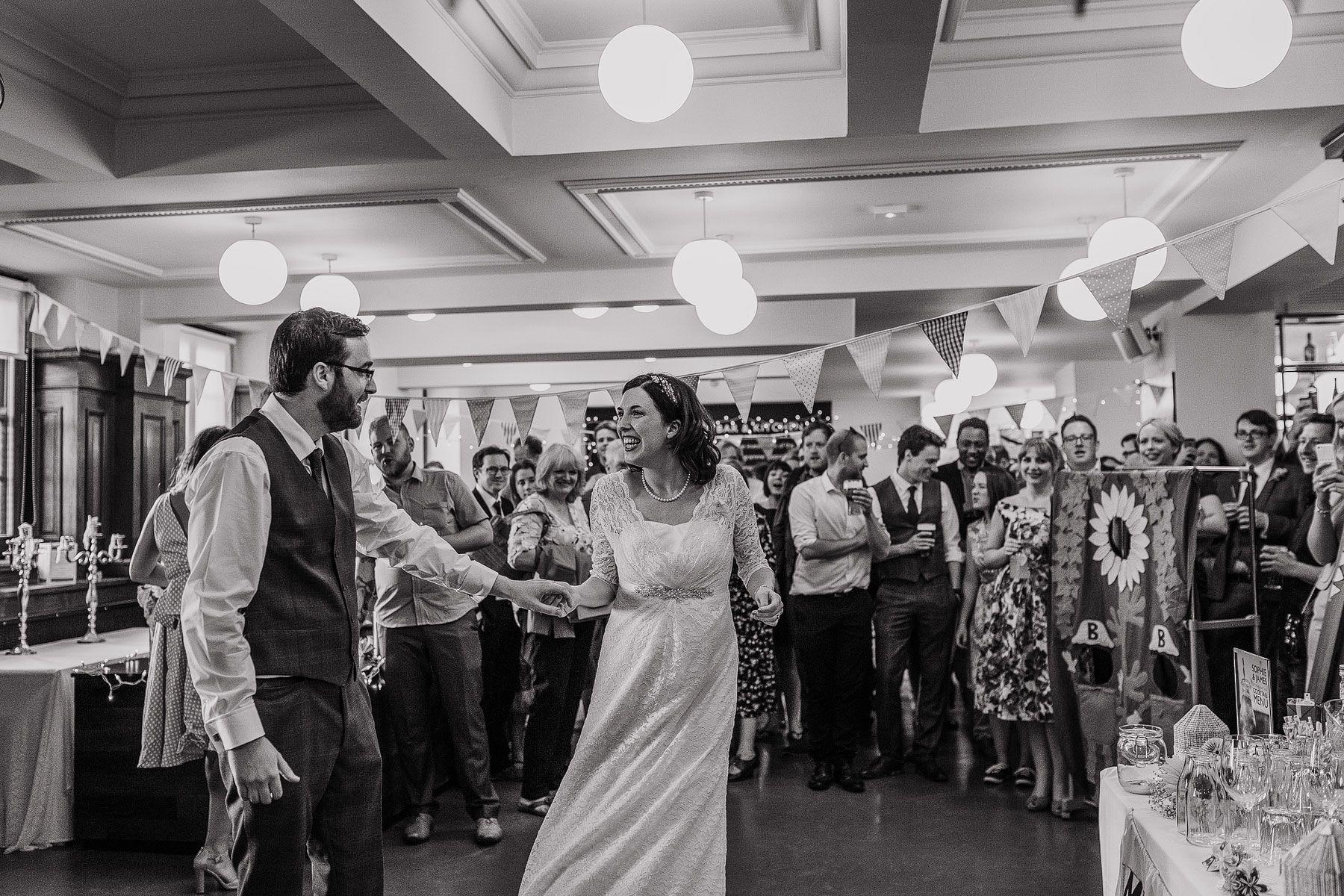 Woolwich Town Hall Weddings | Town hall, Wedding, London