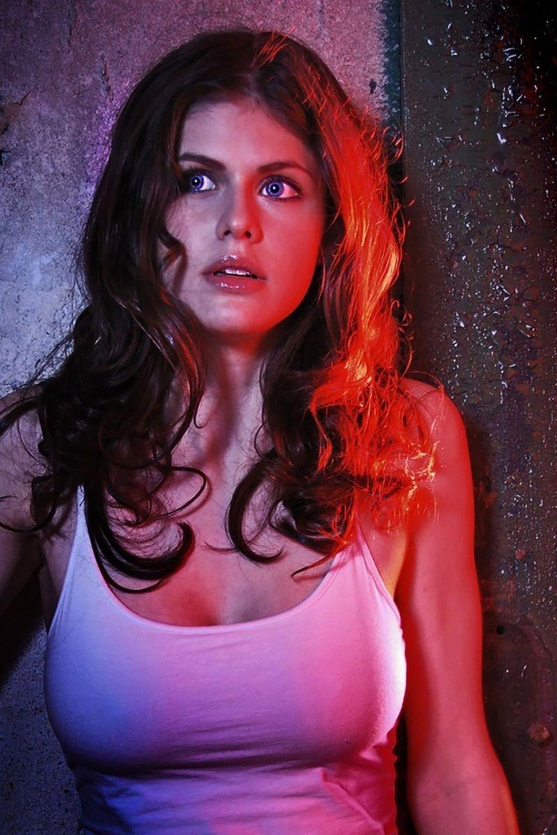 Alexandra Daddario True Detective Google Search Alexandra