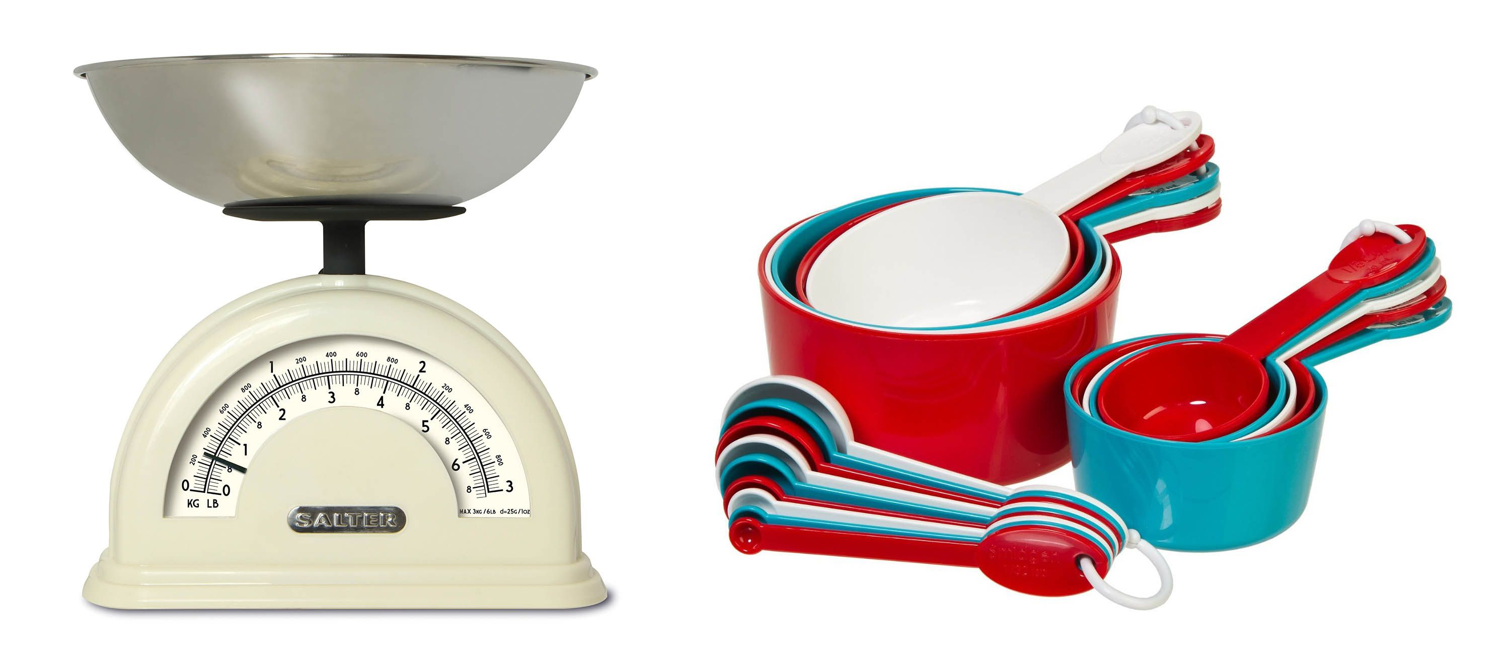 Us Cups To Ounces Cooking Conversions Charts