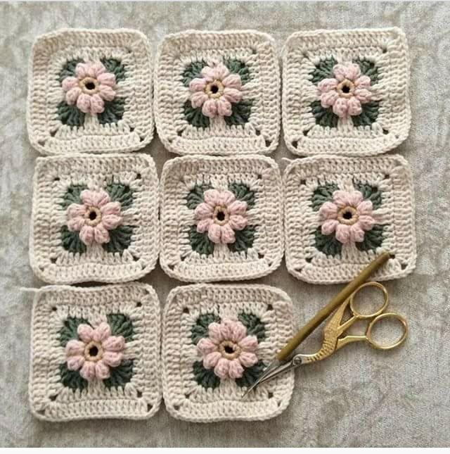 Pin von Karen Streeter auf Stitches | Pinterest | Strickanleitungen ...
