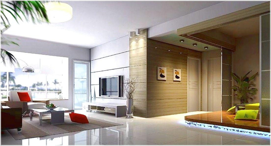 Best Cozy Living Room Design Ideas