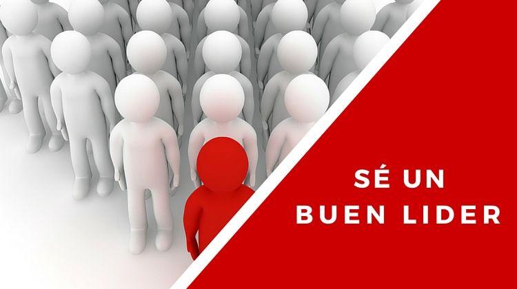como_ser_buen_lider