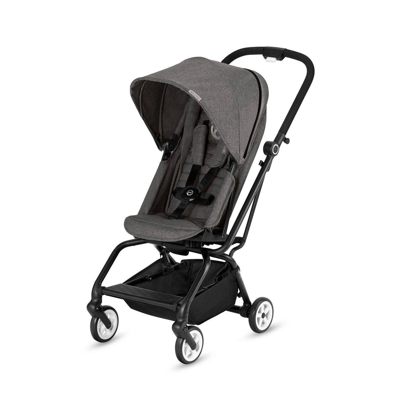 12+ Cybex stroller uk price ideas in 2021
