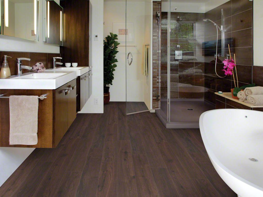 CLASSICO PLANK DROP COLOR B2B Vinyl flooring, Luxury