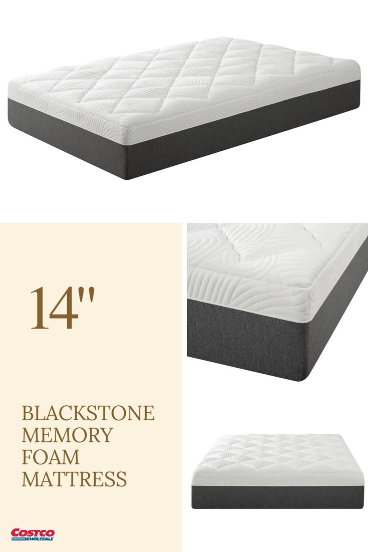 this luxurious mattress is designed to deliver superior comfort and