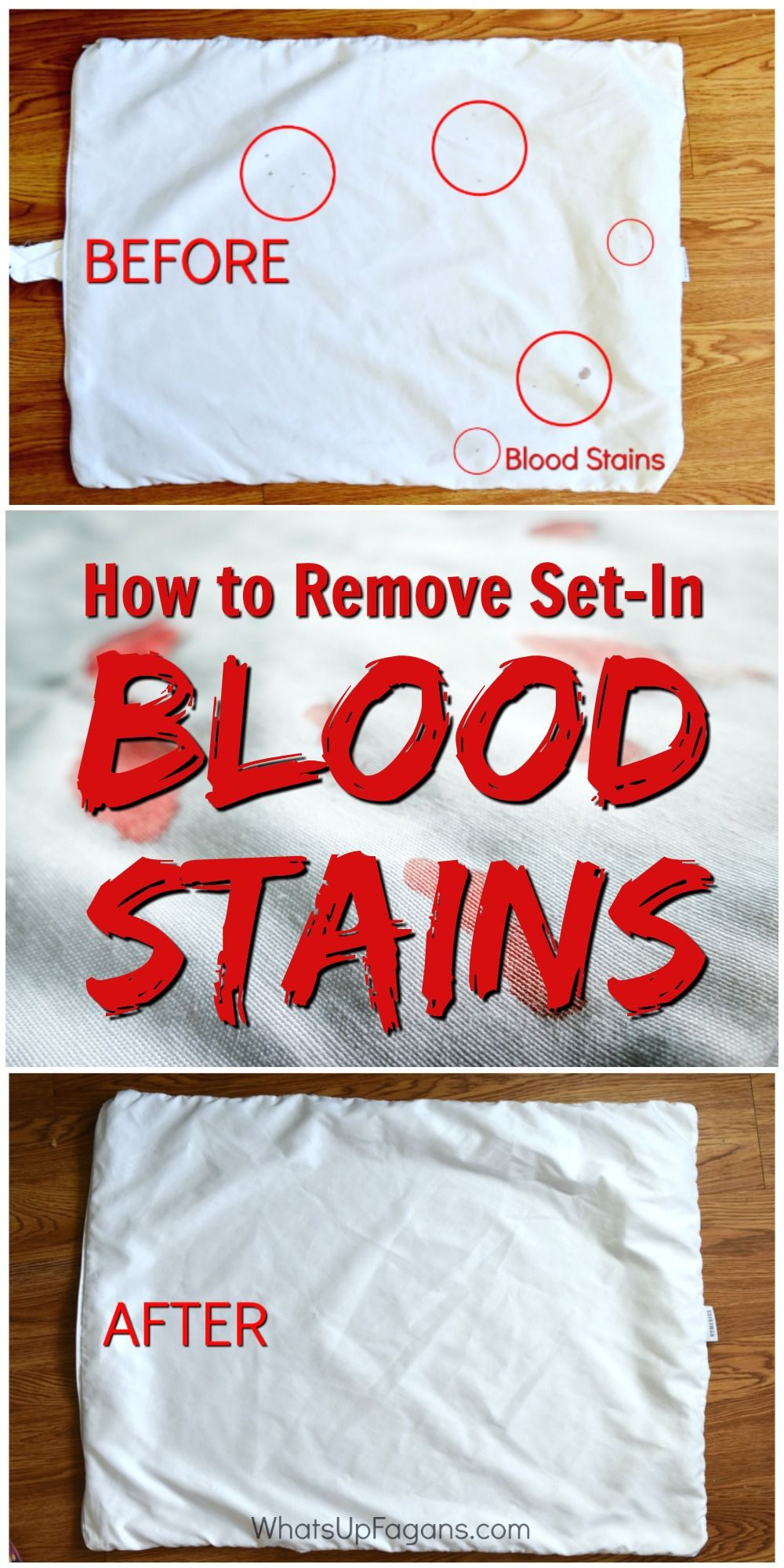 f5292af325e305b740faf4167e0ce5cf - How To Get Dried Period Blood Out Of Clothes