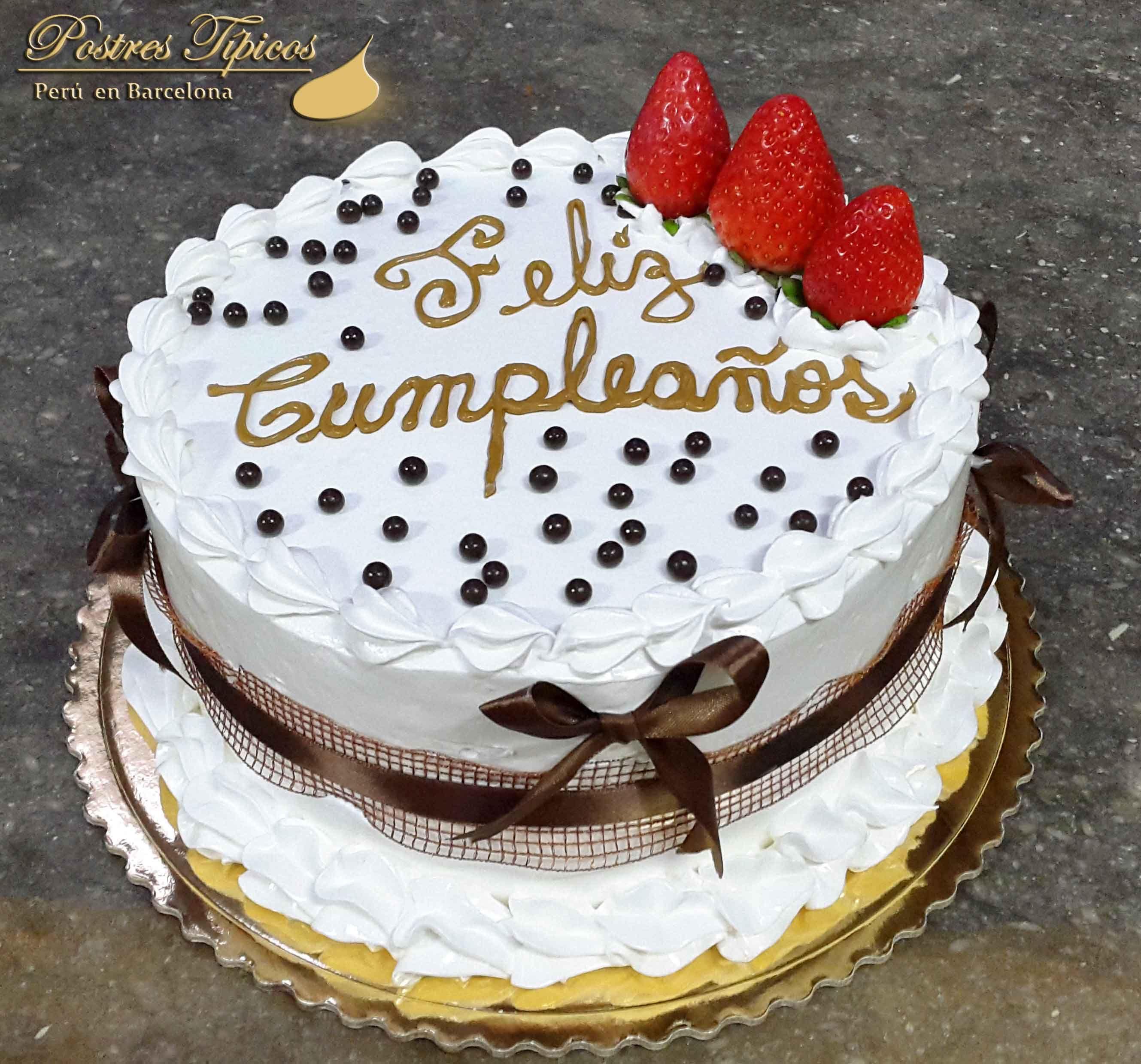 Decoraci n en merengue italiano para hombre pasteles y tortas de cumplea os pinterest Decoracion de cumpleanos
