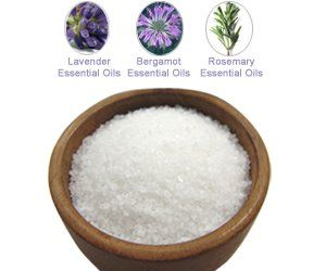 Skin Therapy Soak - 5lbs by Adovia. $23.99. Skin Therapy Soak - 5lbs is available from CleopatrasChoice.com for only $23.99. We also include free samples with your purchase of Skin Therapy Soak - 5lbs. Your satisfaction with Skin Therapy Soak - 5lbs is guaranteed and your skin will thank you!